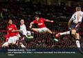 Eks Penyerang Manchester United Sebut Nabi Muhammad Adalah Sosok Terbaik di Pandangannya