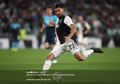 Berencana Menambah Skuad, PSG Ingin Datangkan Anak TIri Juventus
