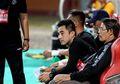 Alasan PSS Sleman Lepas Seto Nurdiantoro dan Pilih Eduardo Perez