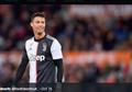Tergila-gila dengan Ronaldo, Wanita Ini Berikan Pernyataan Tak Terduga