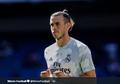 Tottenham Inginkan Bale dengan Harga Murah, Sang Agen: Anda Bercanda?
