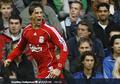 Menjelma Jadi 'Monster' Usai Pensiun, Fernando Torres Berubah Julukan!