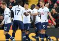 Link Live Streaming Tottenham Vs Bournemouth Liga Inggris, Mourinho Wajib Menang!