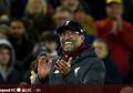 Lumat Leicester, Juergen Klopp Tepis Asumsi Peforma Terbaik Timnya
