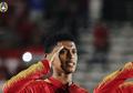Gol Pamungkas Alfin Lestaluhu untuk Timnas U-16 Indonesia Disorot Media Asing