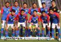 Tak Diuntungkan, Musuh Bebuyutan Indonesia Lakukan Ini untuk Lolos Piala Dunia U-20 2021