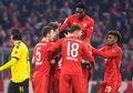 Bundesliga Dimulai Lagi, Pelatih Bayern Muenchen Ragu Pemainnya Kuat Main 90 Menit