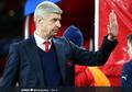 Diincar Barcelona untuk Tangani Lionel Messi dkk, Arsene Wenger Ogah
