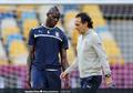 Curhat Balotelli Gagal Gabung Juventus Karena Suporter AC Milan