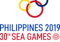 Jadi Korban Kacaunya Akomodasi SEA Games 2019, Atlet Tuan Rumah Sampai Curhat Begini