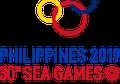 6 Pemain yang Patut Diwaspadai di SEA Games 2019 Versi Media Asing, Indonesia Sumbang Satu Nama