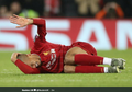 Link Live Streaming Liverpool Vs Brighton Liga Inggris, Klopp Cari Solusi Cedera!