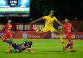 Cerita Bhayangkara FC Incar Lima Superstar Liga Indonesia, Termasuk Target Persija Jakarta!