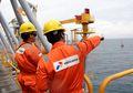 Meraih Asa Lewat Beragam Strategi Mumpuni, Produksi Satu Juta Barrel Telah di Depan Mata