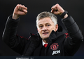 Link Live Streaming Burnley Vs Manchester United Liga Inggris, Peruntungan Solskjaer!