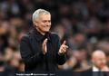 Link Live Streaming Norwich City Vs Tottenham Hotspur Liga Inggris, Anggapan Jose Mourinho!
