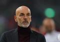 Celtic Vs AC Milan - Pembuktian Ambisi Stefano Pioli di Liga Europa