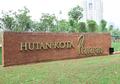 Hutan Kota Plataran, Ikon Baru Jakarta yang Sarat Budaya dan Sejarah Indonesia