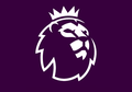 Link Live Streaming Bournemouth Vs Arsenal Liga Inggris, Ajang Pembuktian Diri Mikel Arteta