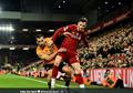 Liga Inggris Ditunda, Bek Liverpool Kirim Pesan untuk Fans di Indonesia
