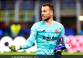 Kiper Barcelona Ungkap Bagaimana Dampak Kepelatihan Ronald Koeman pada Tim