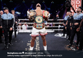 Dijagokan Mike Tyson, Anthony Joshua Malah Diolok-olok Netizen Saat Pamer Video Latihan
