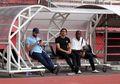 Profil Mahmoud Eid, Pemain Timnas Palestina yang Gabung Persebaya Surabaya