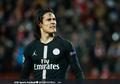 Cari Pengganti Rashford, Man United Ditolak Mentah-mentah Bintang Ini