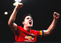 Harry Maguire jadi Kapten Baru Man United, Garry Neville Beri Warning!