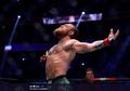 Sebelum Menang TKO 40 Detik, Conor McGregor Sempat Alami Momen Buruk Ini