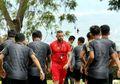 Live Streaming Arema FC Vs Sabah FA di Piala Gubernur Jatim 2020