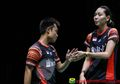 Rekap Hasil Thailand Masters 2020 - Hafiz/Gloria Jadi Harapan Indonesia di Final