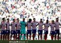 Mantan Pemain Atletico Madrid Ini Ungkap Kebusukan Wasit di Liga Spanyol