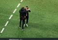 Tuchel Dipecat PSG, Mbappe Rasakan Ada Hal yang Mengganjal di Hati