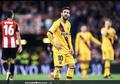Lionel Messi Dijamin Rugi Sendiri jika Gabung Man City di Liga Inggris