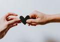 Tak Selalu Tentang Cinta, Berikut Kisah-kisah di Balik Hari Valentine