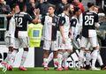 Liga Italia Harus Segera Dituntaskan Meskipun dalam Pandemi Covid-19