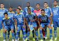 Hasil dan Klasemen Liga 1 2020, Persib Bandung Masih Kokoh di Papan Atas