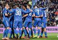 Pertandingan Liga Italia dan Jerman Akan Ditutup Hingga Tahun 2021