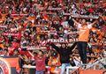 Piala Menpora 2021 Aman Tekendali, Liga 1 & 2 Bisa Dihadiri Penonton? Ini Syaratnya