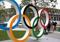 Tanggal Baru Olimpiade Tokyo Resmi Ditentukan, Ahsan/Hendra Jadi Sorotan Media Malaysia