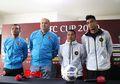 Jelang Lawan PSM Makassar, Kaya FC Dibayangi Rekor Buruk di Piala AFC