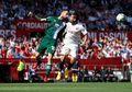 Link Live Streaming Sevilla Vs Real Betis Liga Spanyol Pasca Covid-19