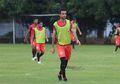 Tak Ada Pemain Persib Bandung, Ini 4 Striker Berbahaya Versi Otavio Dutra
