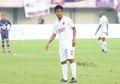 Dicibir Gara-gara Main Tarkam, Begini Jawaban Pemain PSM Makassar