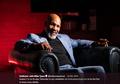 Keji! Mike Tyson Mengaku Idap Virus HIV Demi Dapat Ceraikan Sang Istri