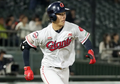 Akibat Pacaran Kebablasan, Pemain Baseball Asal Negara Shin Tae Yong Terjerat Skandal dengan Sang Mantan