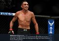 Tony Ferguson Vs Justin Gaethje, Rekor Kedua Petarung Jelang UFC 249
