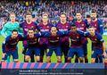 Hanya 3 Pemain Barcelona yang Diprediksi Selamat dari Rencana Transfer Klub