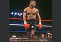 Mike Tyson Ungkap Rahasia Pukulan Mautnya yang Bikin KO 44 Petinju